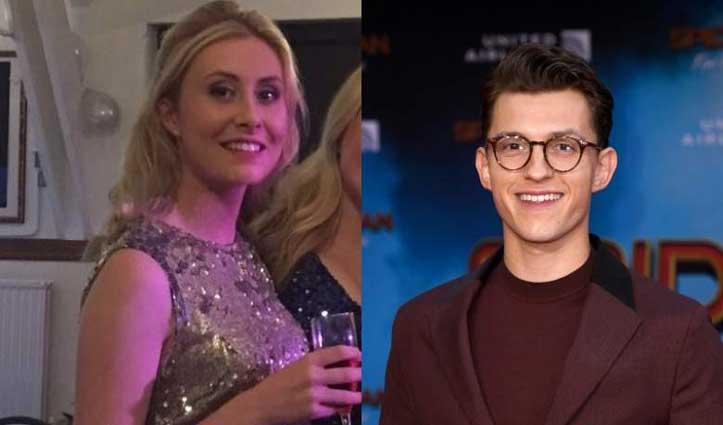 Spider-Man star टॉम हॉलैंड का गर्लफ्रेंड ओलिविया से ब्रेकअप, फैंस के साथ Hollywood भी दुखी