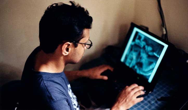 Lockdown के दौरान Porn देखने के मामले में नंबर-1 हैं भारतीय, आया 95% उछाल