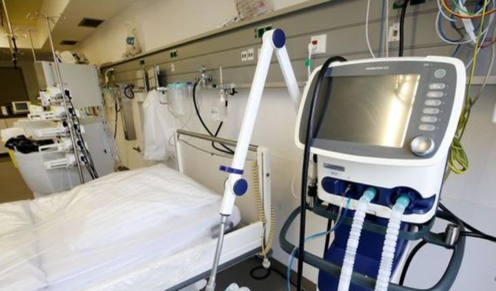 अब कई मरीजों को सपोर्ट कर सकेगा एक वेंटिलेटर, DRDO कर रहा तैयारी