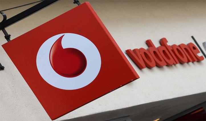 Vodafone-Idea का नया Offer : दूसरों का रिचार्ज करें और कमाएं पैसा