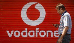 वोडाफोन ने उतारे तीन नए प्लान, 90 दिन की वैलिडिटी के साथ मिलेगी कॉलर ट्यून की सुविधा