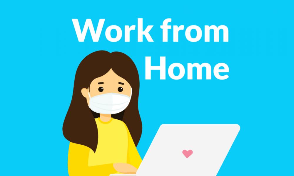 Haryana Government ने बदला फैसला, चंडीगढ़-पंचकूला के ऑफिस में चलेगा Work From Home