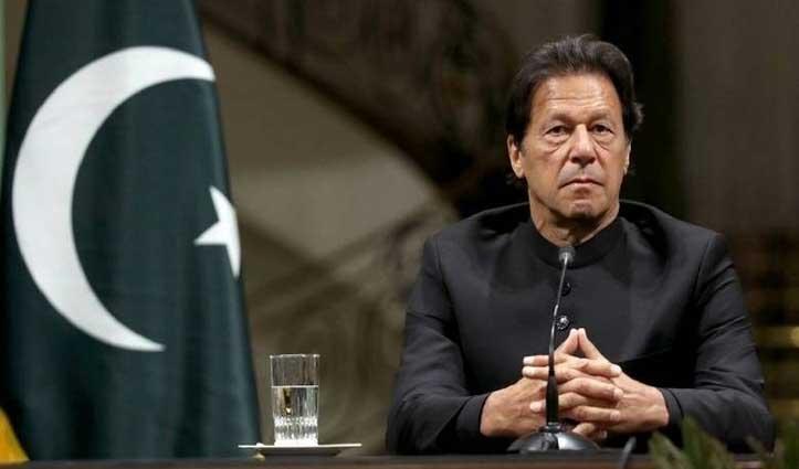 Jammu & Kashmir में नए डोमिसाइल नियम के खिलाफ UNSC पहुंचा पाकिस्तान
