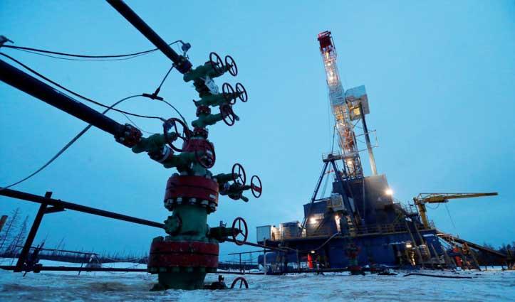 तेल उत्पादन में ऐतिहासिक कटौती, Trump ने कहा- ऊर्जा क्षेत्र में हजारों नौकरियां बचेंगी