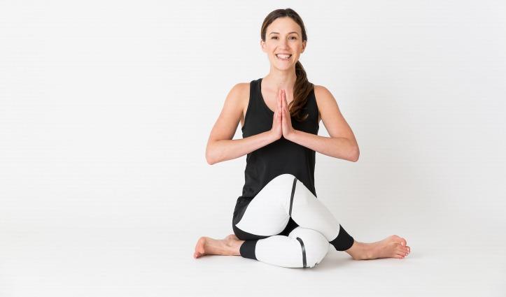 घर पर फ्री बैठे हैं तो करें योग, आपकी श्वसन प्रणाली को बेहतर बनाएंगे ये चार आसन