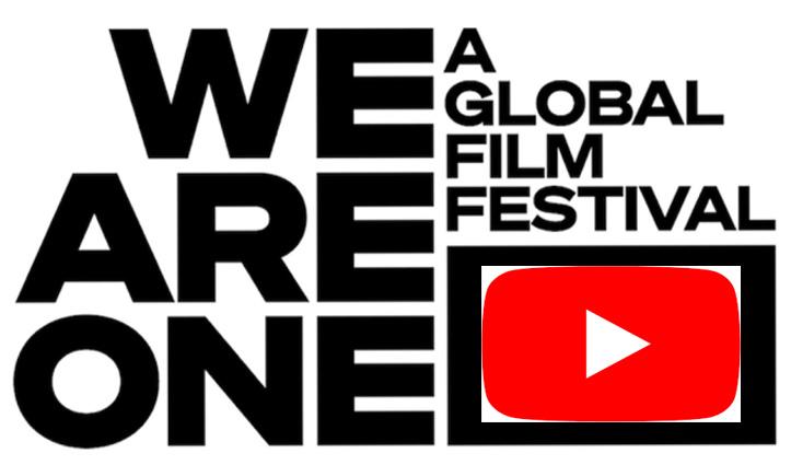 लॉकडाउन में YouTube पर ऑनलाइन होगा ग्लोबल फिल्म फेस्टिवल; 10 दिनों तक Free में देखें फ़िल्में