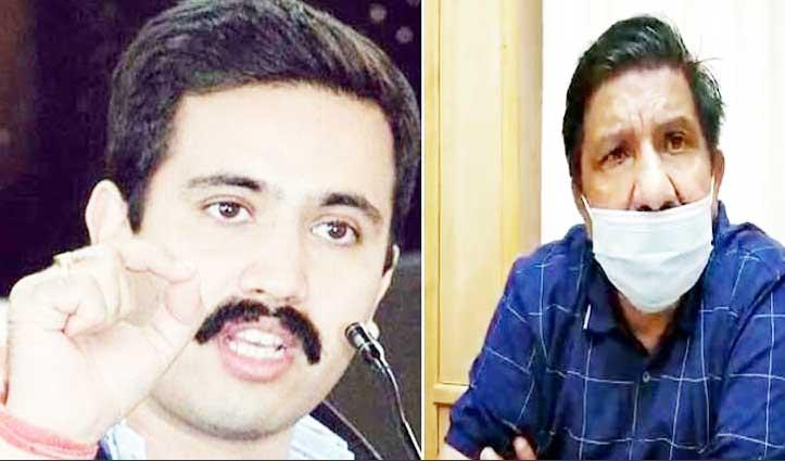 Bindal के इस्तीफे के बाद विपक्ष का हमला, High Court के जज से जांच को आवाज बुलंद