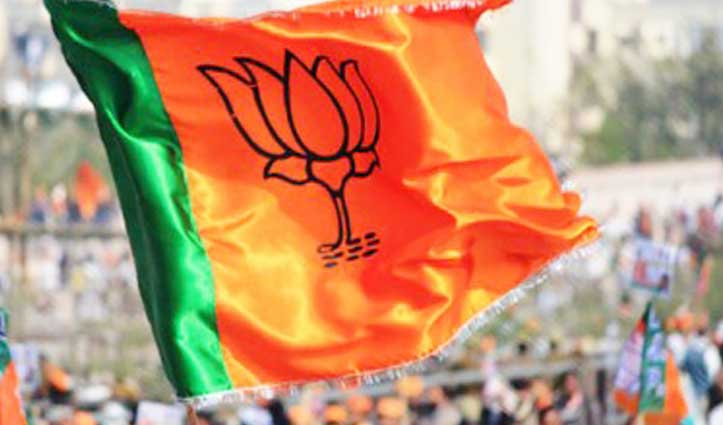Agnihotri के बयानों पर बीजेपी उपाध्यक्ष का पलटवार, बोले – BJP की चिंता छोड़ अपना कुनबा संभालें