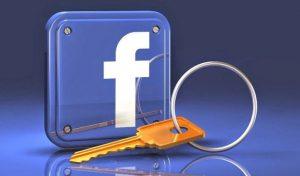 अब अपना Profile Lock कर सकेंगे आप, Facebook ने लॉन्च किया नया सेफ्टी फीचर