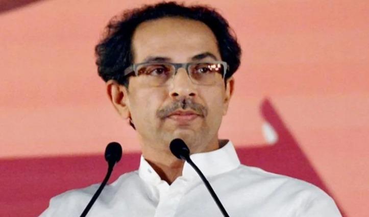 कोरोना महामारी के बीच Uddhav Thackeray को राहत, जल्द होंगे विधान परिषद चुनाव