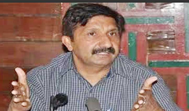 Mukesh की दो टूक- Covid की आड़ में राशन की कटौती पर हाथ ना डाले सरकार