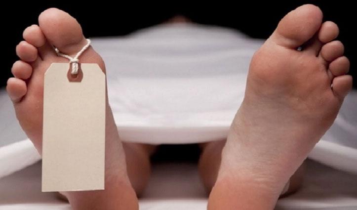 Breaking: हिमाचल में Home Quarantine महिला ने तोड़ा दम, सांस लेने में आ रही थी दिक्कत