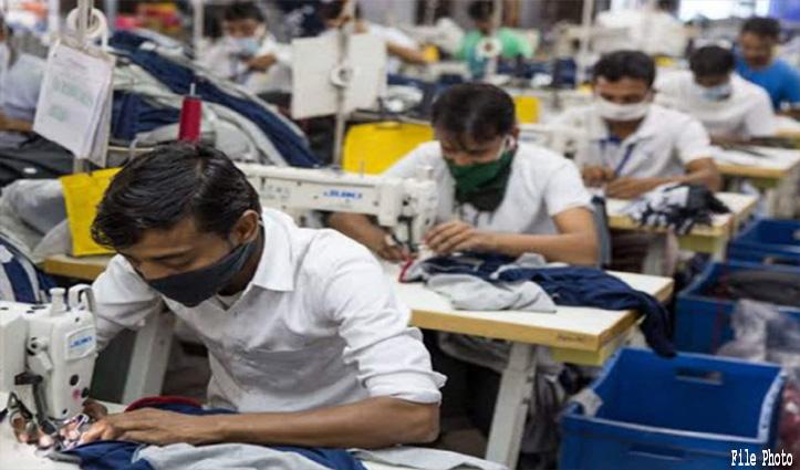 Himachal Cabinet: अब कारखाने में अधिक समय दे सकेंगे मजदूर; मिलेगा दोगुना Over Time
