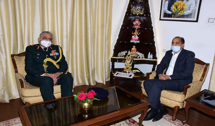 झंडुता व सुंदरनगर में खुलेगी सीएसडी कैंटीन