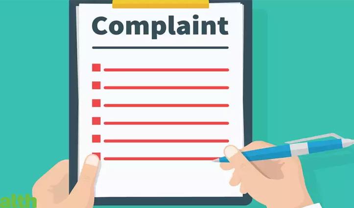 ASI मांगकर ले गया कार, नहीं की वापस- सीएम और डीजीपी से शिकायत