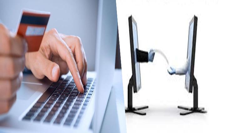 Online के चक्कर में गलत Account में भेज दिए हैं पैसे ? यहां जानें, कैसे मिलेगा वापस