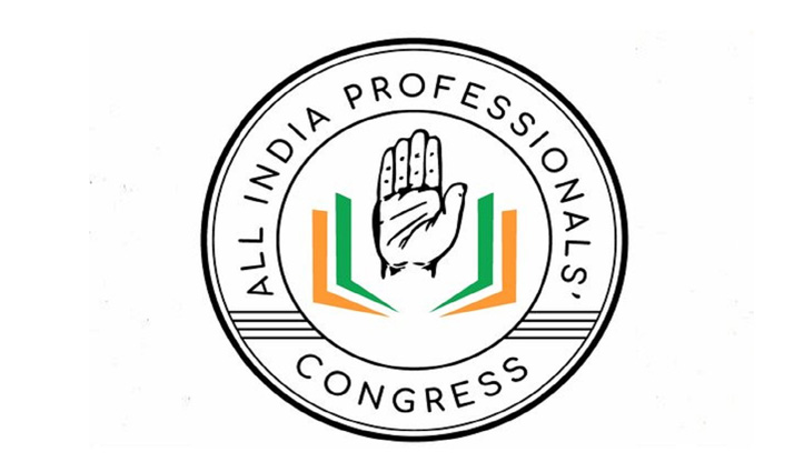 Professional Congress is available for your calls, questions, and concerns daily from 3 to 7 pm