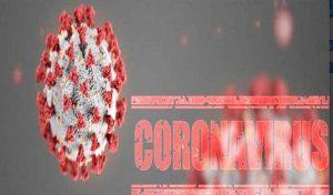 Haryana – एक ही दिन में कोरोना के 255 मरीज मिलने से हड़कंप, 31 हुए ठीक