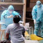 उत्तराखंड: Covid-19 संक्रमण के 20 नए मामले आए सामने, मरीजों का आंकड़ा 173 पहुंचा