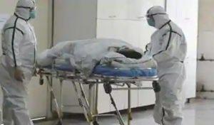 दिल की मरीज महिला ने IGMC Shimla में तोड़ा दम, Corona की भी हुई पुष्टि
