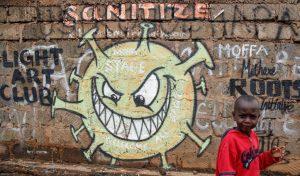 6 Feet की दूरी से कुछ फायदा नहीं होने वाला, Virus 20 फुट तक जा सकता हैः स्टडी