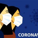 हिमाचलः #Corona के 219 केस और 490 ठीक, 5 की मृत्यु-7,092 एक्टिव केस