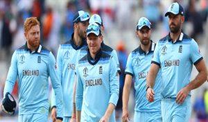 कोरोना काल में बिना दर्शक के दर्शकों के Cricket शुरू करेगा England, 55 खिलाड़ी करेंगे प्रैक्टिस