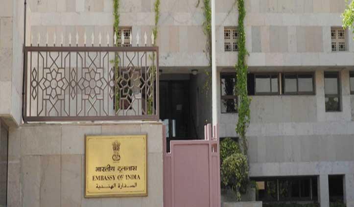 कोरोना संकट ने UAE में बेरोजगार कर दिए Indians,डेढ़ लाख ने घर वापसी को कराया रजिस्ट्रेशन