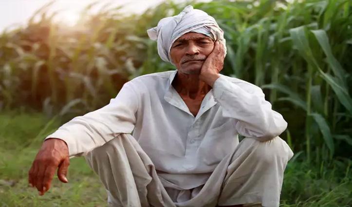 वित्त मंत्री का ऐलान- Agriculture के आधारभूत ढांचे के लिए एक Lakh करोड़, जानें और क्या-क्या मिला