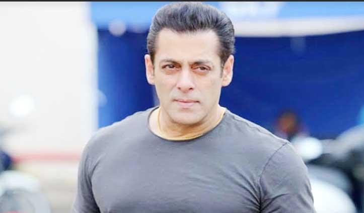Video – खुद फार्म हाउस में फंसे Salman Khan फिर भी लोगों को भेज रहे खाना