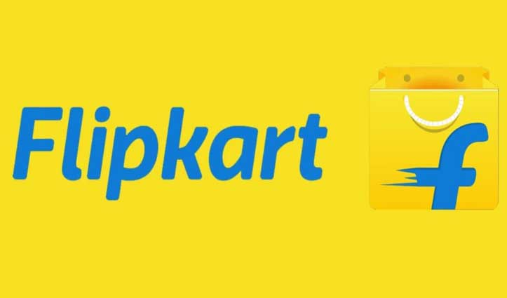 Flipkart से खरीदेंगे स्मार्टफोन या Smart TV तो मिलेगा ये खास ऑफर