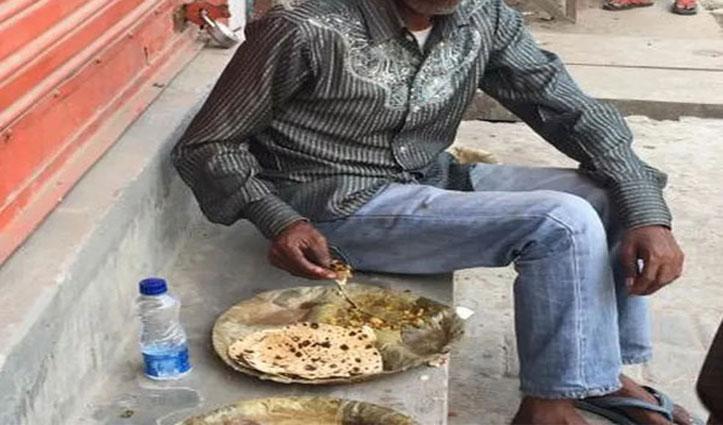 In Depth: कोरोना संकट के दौरान प्रवासियों को भोजन मुहैया करवाने में Sirmaur नंबर वन