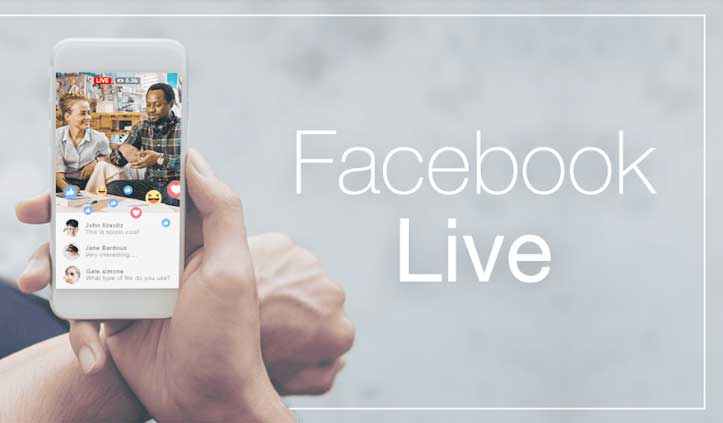अब Free के दिन गए, फेसबुक लाइव देखने के लिए देने होंगे पैसे