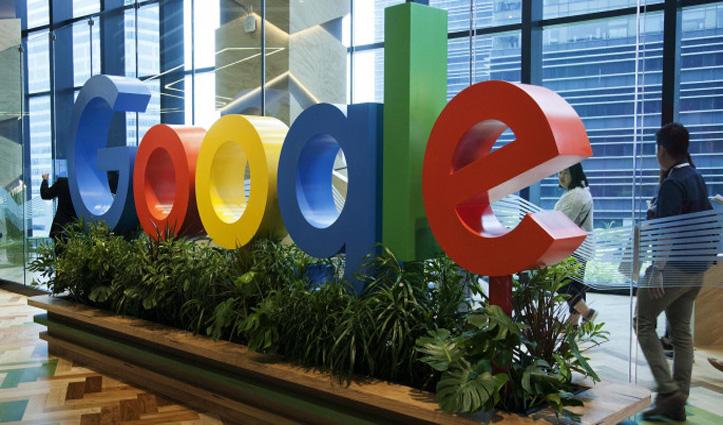 'Bad Ads' से गूगल परेशान: हर मिनट ब्लॉक किए 5000 से ज्यादा विज्ञापन, 2019 में 2.7 अरब एड को हटाया