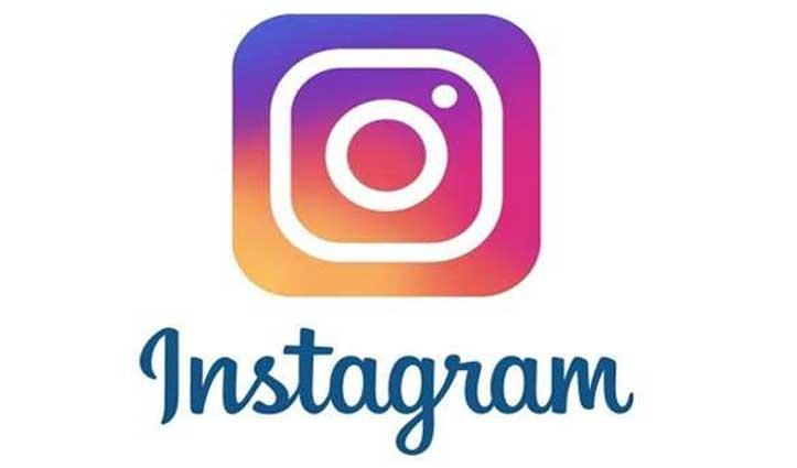 Instagram में अब 50 लोग एकसाथ कर सकेंगे वीडियो कॉलिंग, आया नया Feature