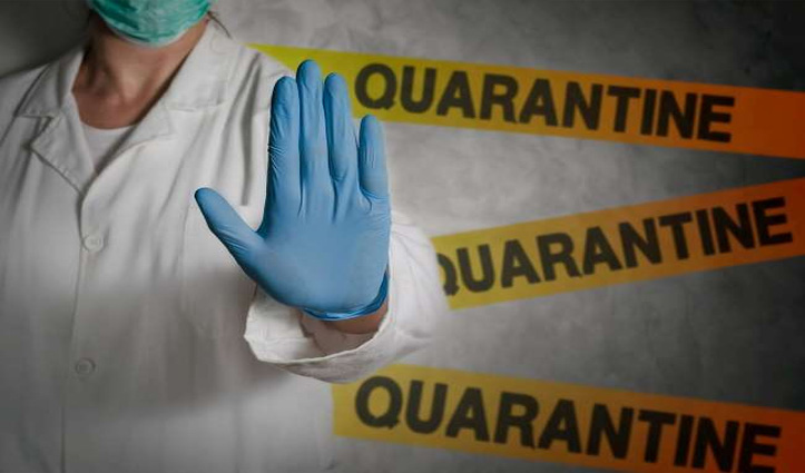 विदेशों में फंसे 29 हिमाचली पहुंचे स्वदेश, पर्यटन निगम के होटलों में रहेंगे Quarantine