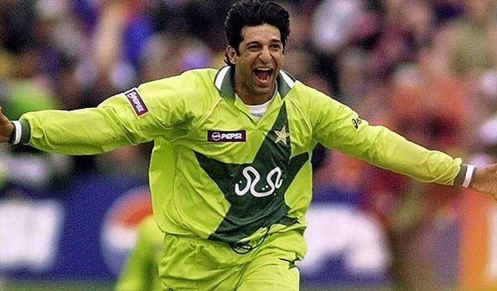 बड़ा खुलासा: 'Fix थे वसीम अकरम की कप्तानी में खेले गए 1999 WC फाइनल समेत 2 मैच'