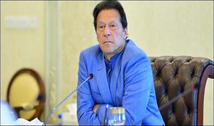 Corona मरीज़ों की संख्या में बढ़ोतरी के बावजूद Lockdown हटाएगा पाकिस्तान