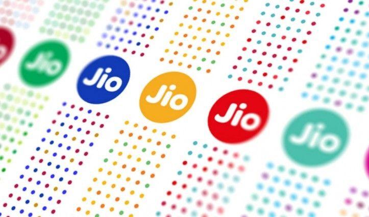Jio का बड़ा धमाका: Plan की वैलिडिटी ख़त्म होने के बाद भी मिलेगी अनलिमिटेड कॉलिंग की सुविधा!