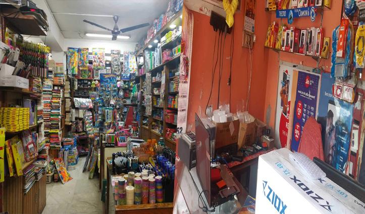 Curfew के बीच कांगड़ा वासियों की राहत बढ़ी: मोबाइल रिपेयर शॉप व बुक स्टोर पर बड़ा फैसला