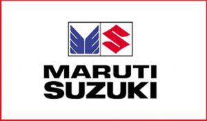 Maruti Suzuki ने अपने ग्राहकों को दी राहत: 30 जून तक बढ़ी वारंटी-सर्विस की डेडलाइन
