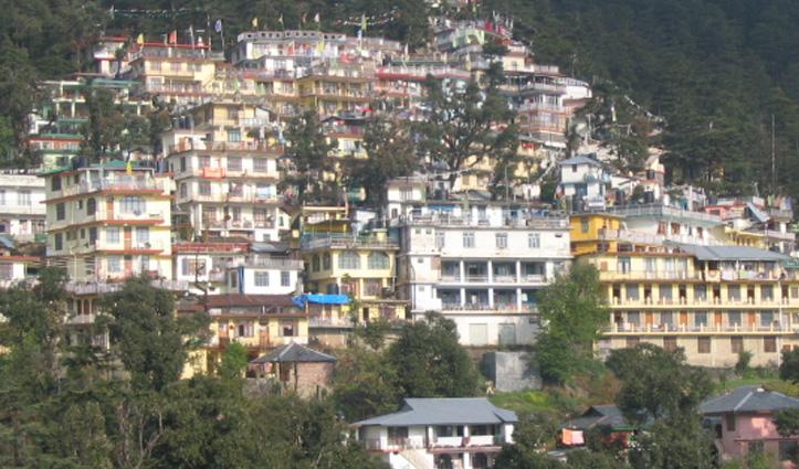 पर्यटन व होटल व्यवसायी परेशान, डूब सकता है Non Banking Sector में लगाया पैसा