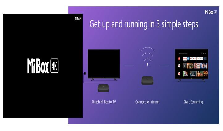 आम टीवी को Smart TV बनाने वाला Xiaomi का सस्ता Mi Box भारत में हुआ लॉन्च, जानें सबकुछ
