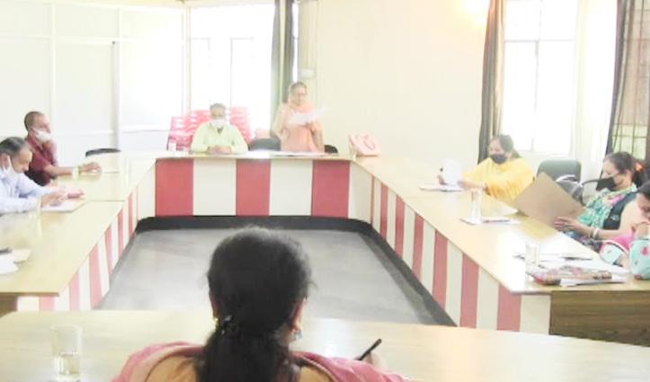Mandi में 120 दिन के रोजगार को करवाएं पंजीकरण, कल से शुरू होगी प्रक्रिया