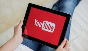 अब देर तक फोन चलाने वालों को अलर्ट करेगा Youtube, लाया एक नया फीचर