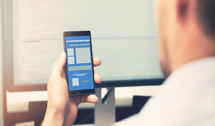 ब्रेकिंगः Himachal में एंट्री मारने के लिए Mobile App पर जतानी होगी इच्छा, सरकार कर रही ऐसा इंतजाम