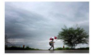 1 जून को केरल और 15 को गुजरात; यहां जानें Himachal में कब दस्तक देगा Monsoon