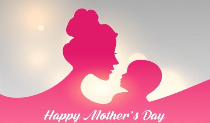 Mother's Day Special – बच्चे के हर दर्द-हर जरूरत को समझे मां