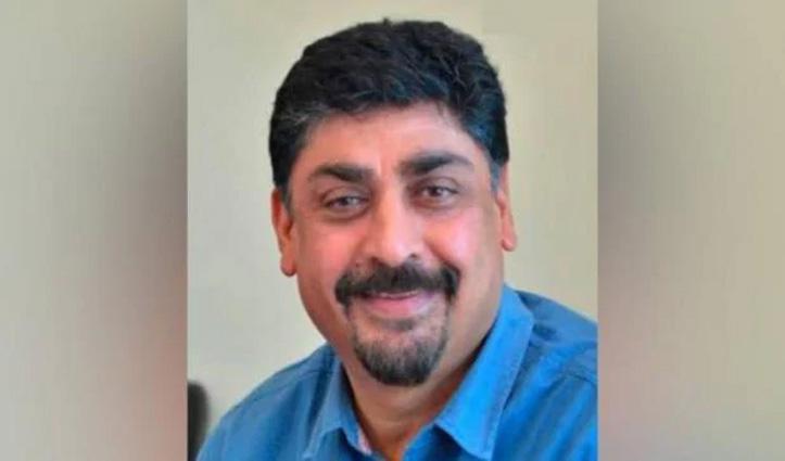 Bollywood को एक और झटका, हिमाचल में हुआ प्रोड्यूसर्स गिल्ड के CEO का निधन