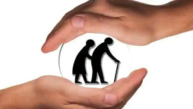 बुजुर्गों के कल्याण के लिए बने कानून को लागू ना किए जाने पर Central-State Govt से एक हफ्ते में मांगा जवाब